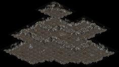 Pit Level 2 (Diablo II).jpg