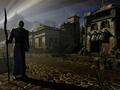 Lord of Destruction End Screen (Diablo II).png