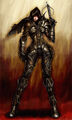 Demon Hunter by EvilFlesh.jpg