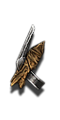 Apprentice Leather Mantle m.png