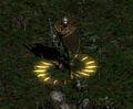 Paladin Aura Thorns.jpg