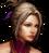 Enchantress Portrait.png