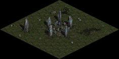 Stony Field (Diablo II).jpg