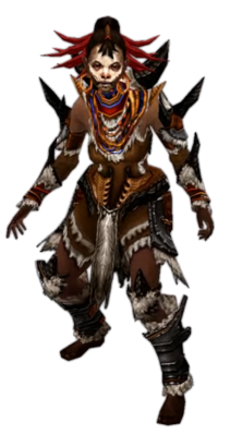 Witch Doctor Female.png