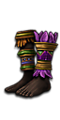 Apprentice Heavy Boots wd.png