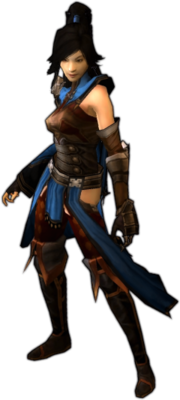 Wizard Female.png