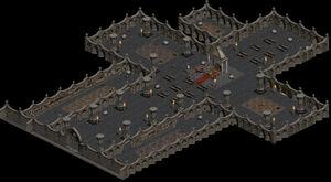 Cathedral (Diablo II).jpg