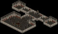 Ruined Temple 2 (Diablo II).jpg