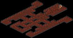 Throne of Destruction (Diablo II).jpg