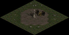Tree of Inifuss (Diablo II).jpg