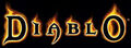 Diablo I Logo.jpg