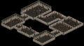 Forgotten Temple 1 (Diablo II).jpg