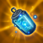 Jar of Souls (achievement).png