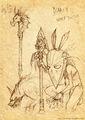 Diablo 3 Fanart by blackmage9.jpg