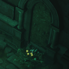 Defiled Crypt.png