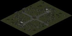 Burial Grounds (Diablo II).jpg
