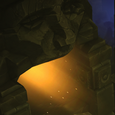 Drowned Temple.png