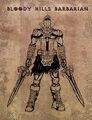 Bloody Hills Barbarian by Krono674.jpg