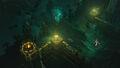 Diablo III beta 26.jpg
