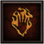 Banner Sigil - Golden Touch.png