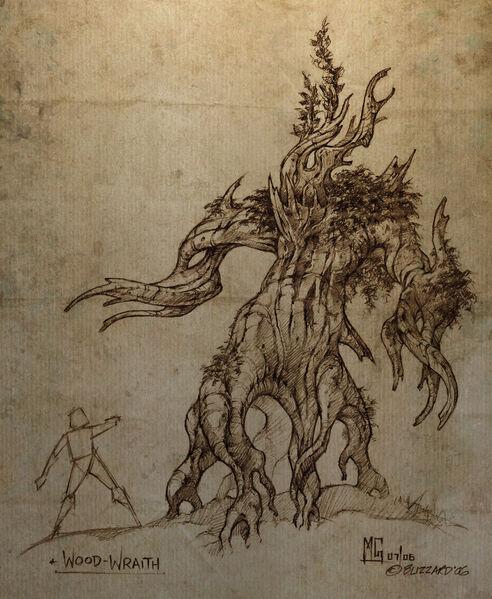 File:Diablo III concept 33.jpg