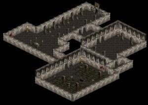 Ruined Temple 3 (Diablo II).jpg