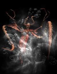 Mephisto artwork.png