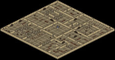 Palace Cellar Level 3 (Diablo II).jpg