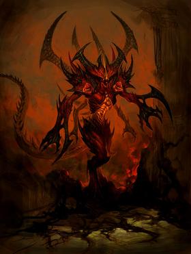 Diablo Concept 4.PNG