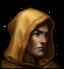 Alchemist Portrait.png