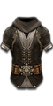 Armor of Lucien.png