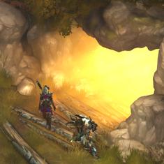 Highlands Cave.png