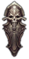 Adept Gothic Shield.png
