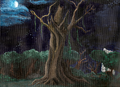 Tree of Inifuss by Magistrate.png