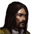 Weaponsmith Portrait.png