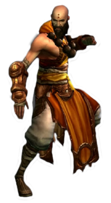 Monk Male.png