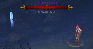 Aaron Bright.png