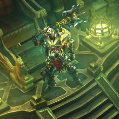 Crypt of the Skeleton King.png