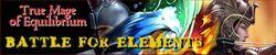 Battle for Elements Logo.jpg