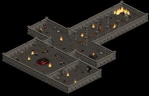 Catacombs (Diablo II).jpg