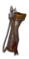 Barbed Quiver.png