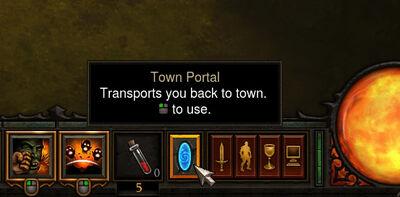 Town Portal D3 UI.jpg