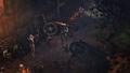Diablo III beta 6.jpg