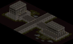 Kurast Causeway (Diablo II).jpg