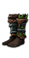 Apprentice Boots wd.png