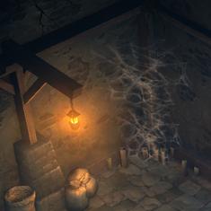 Damp Cellar.png