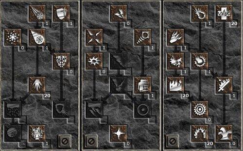 Fire Wall Sorceress Skills.jpg