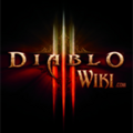 Diablo Wiki logo.png