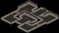 Disused Reliquary 2 (Diablo II).jpg