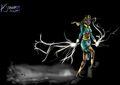 Sorceress by squishie.jpg